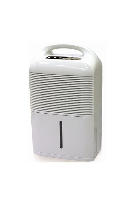 Novita Air Dehumidifier ND290-i
