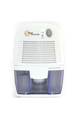 Olee Petite Air Dehumidifier