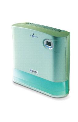 SeccoAsciutto Air Dehumidifier
