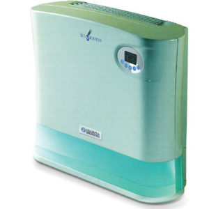 SeccoAsciutto Air Dehumidifier