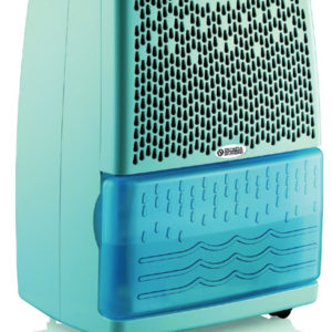 SeccoPur S Air Dehumidifier