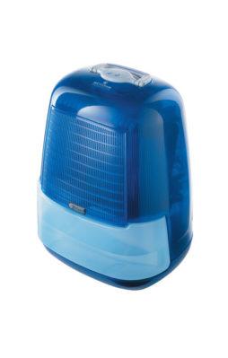 SeccoReale Elettronico Dehumidifier
