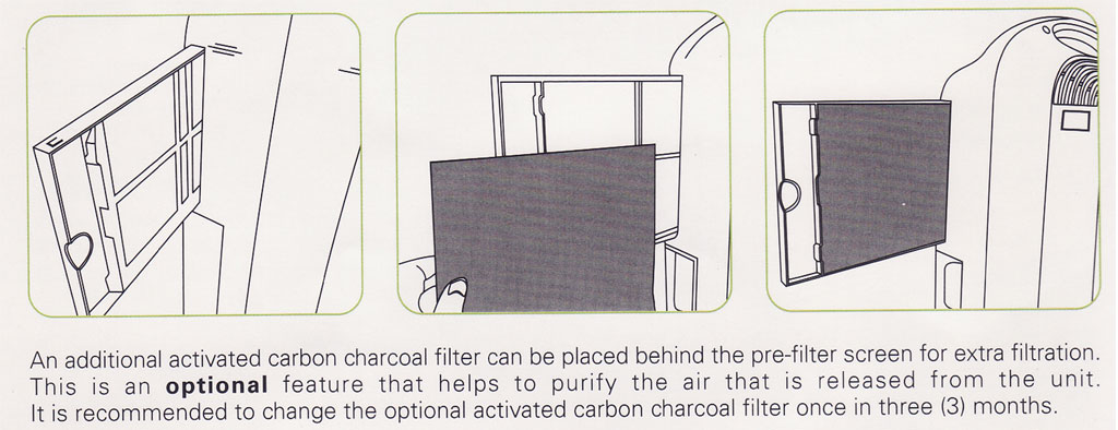 insert-activated-filter
