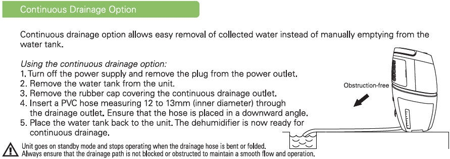 nd322_cont_drain_option
