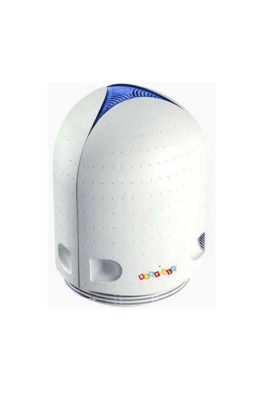 AirFree BabyAir Air Steriliser