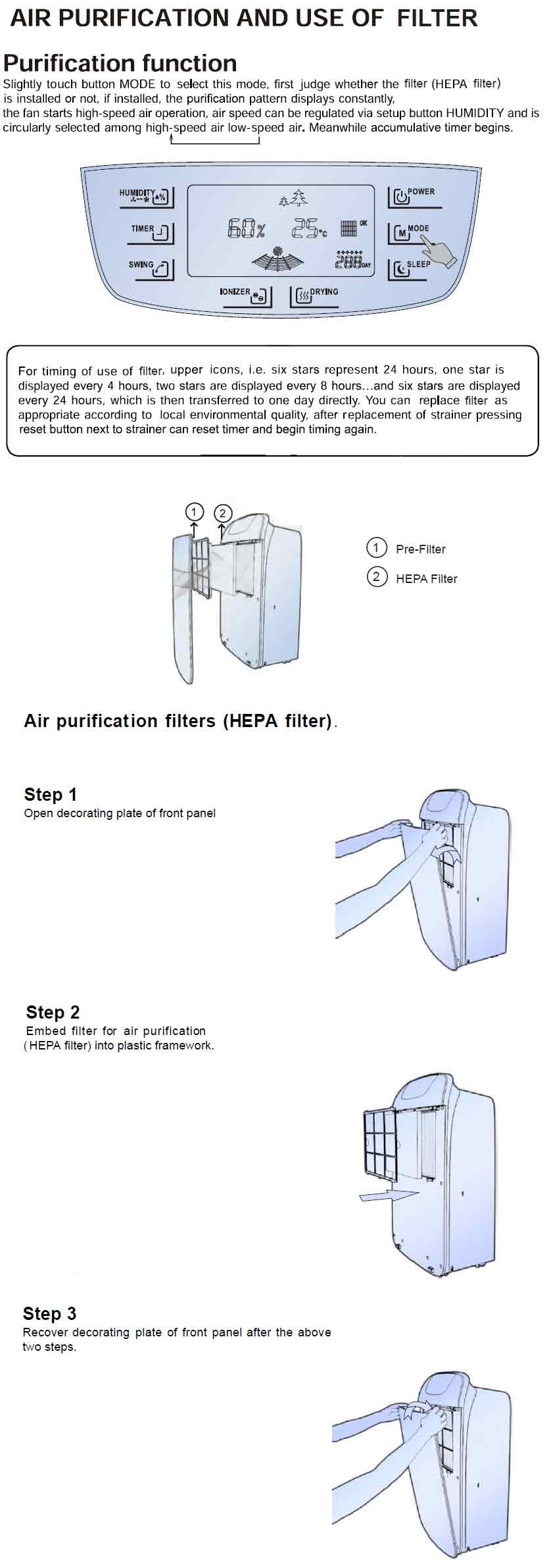 Air_Purification_Function_P