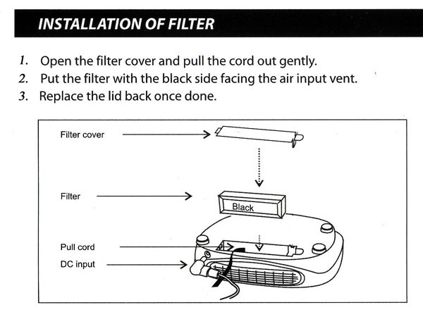 Installation_Of_Filter1