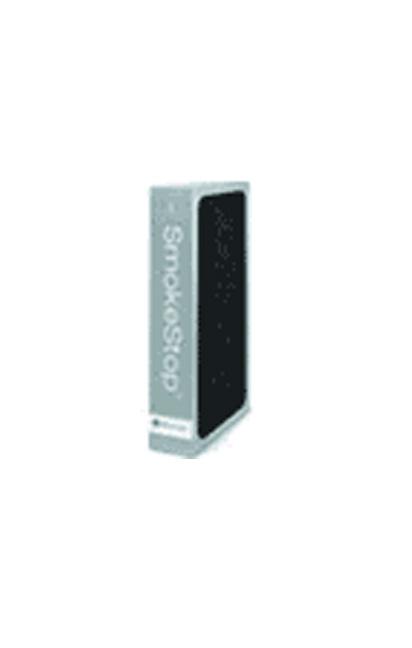 Blueair 400 Series Smokestop Filter