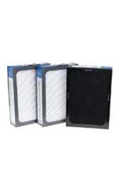 Blueair 500/600 Series Silent Particle Filter