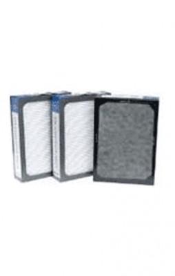 Blueair 500/600 Series Smokestop Filter