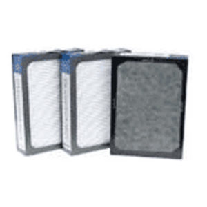 Blueair 500/600 Series Smokestop Filter