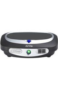 AirVita Plasma Purifier 15 - Car Use