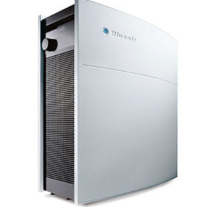 Blueair Air Purifier Model 403