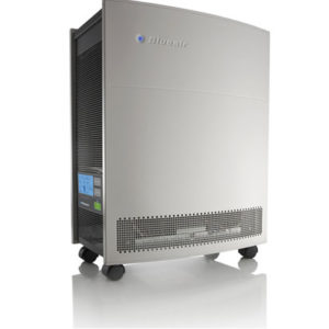 Blueair Air Purifier Model 650E