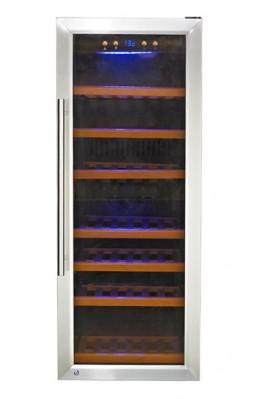 Farfalla Wine Cooler FWC-75S3G