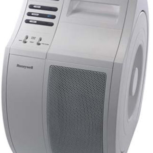 Honeywell HAP18250 Air Purifier