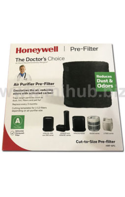 Honeywell Air Filter HRF-AP1