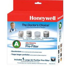 Honeywell Air Filter HRF-AP1