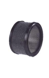 CPZ Filter Honeywell