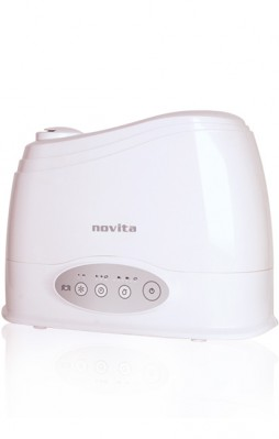 NH659 Novita Humidifier