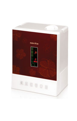 NH809 Novita Air Humidifier
