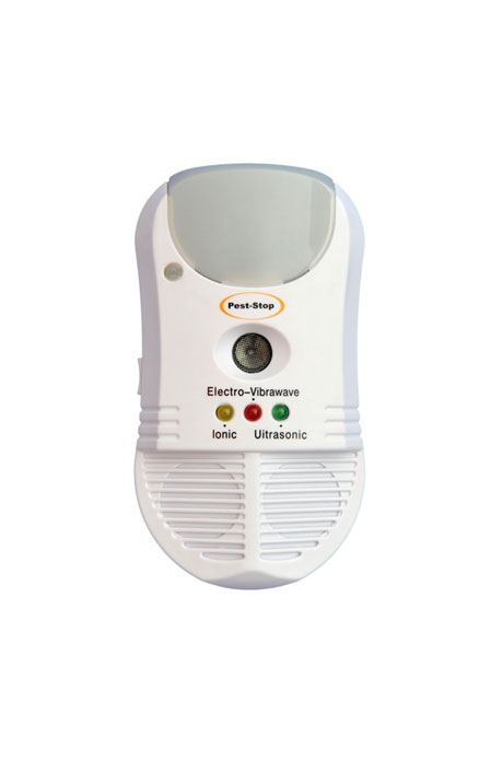 Pest-Stop AT Pest Repeller 3000 Series
