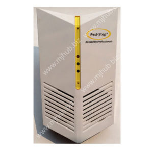 Pest-Stop Dual Action Pest Repeller