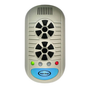 Pest-Stop Ultimate MT Pest Repeller