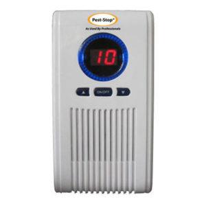Pest Stop Air Sanitizer Ultimate 1000