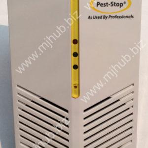 Pest-Stop Dual Action Pest Repeller