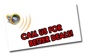 Image result for mjhub call for better deal