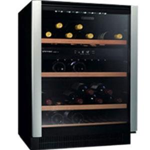 Vintec ALV40SG2E Wine Cooler