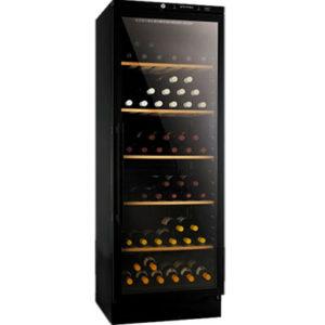 Vintec Classic Series V120SG Wine Cooler