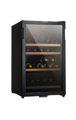 Vintec Classic Series V30SGME Wine Cooler