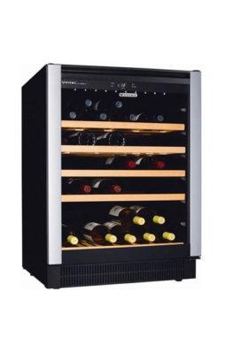 Vintec AL-V40SGE Wine Cabinet