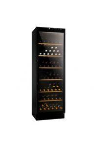 Vintec Classic Series V160SG Wine Cooler
