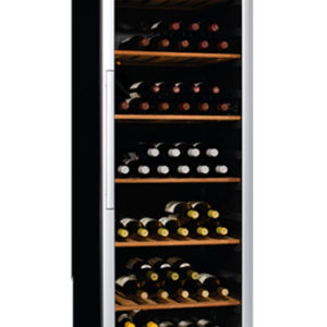 Vintec Allure Series AL-V190SG2E Wine Cooler