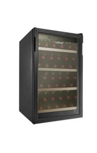 Vintec V30SGME Wine Chiller (VWS035SCA-X)
