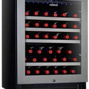 Vintec V40SGeS3 Wine Cooler