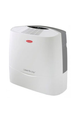 EuropAce EDH345C Air Dehumidifier