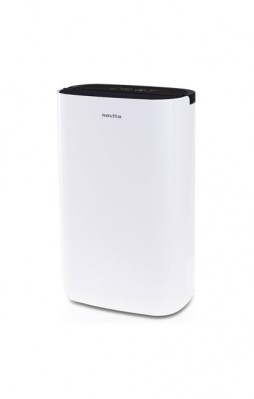 Novita Air Dehumidifier ND315