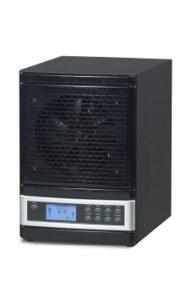 PlasmaElite HEPA Air Purifier (Airvita 1200)