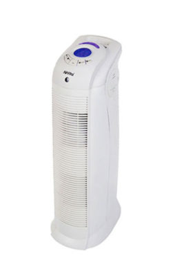 AirVita 400 Tower HEPA Air Purifier
