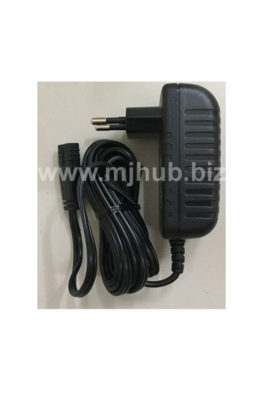 Adaptor For Olee OL881 & OL700 Air Dehumidifier