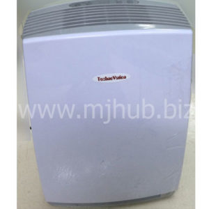 Technovation PD16-SDE Air Dehumidifier
