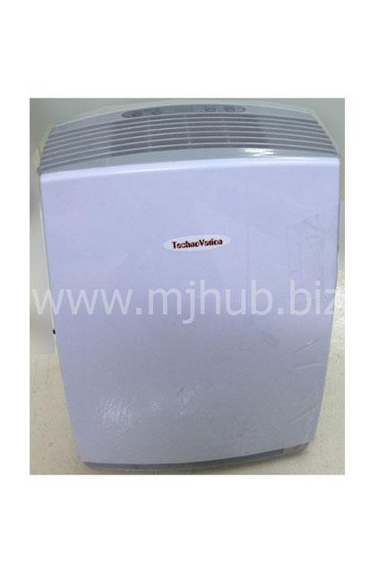 Technovation PD16-SDE Air Dehumidifier