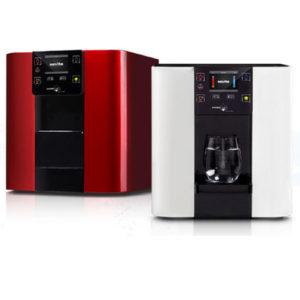 Novita HydroCube H/C Water Dispenser NP3310i