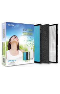 Novita NAP 620/611-i/611/609 24-Months Replacement Filter Pack