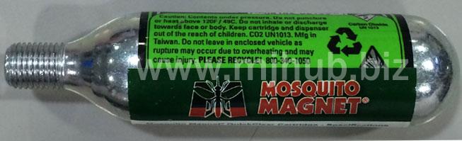Mosquito Magnet_QCC_Catridge