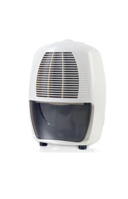 ND292 Novita Dehumidifier